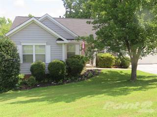 Residential Property for sale in 12624 Woodside Falls Road, Pineville, NC, 28134