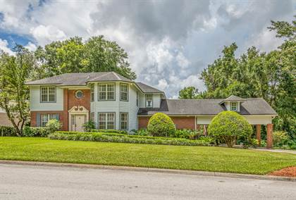 Residential for sale in 10966 CREEKVIEW DR, Jacksonville, FL, 32225