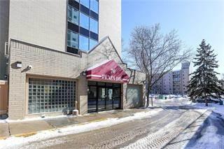 Condo for sale in 70 Plaza dr, Winnipeg, Manitoba, R3T 5S1