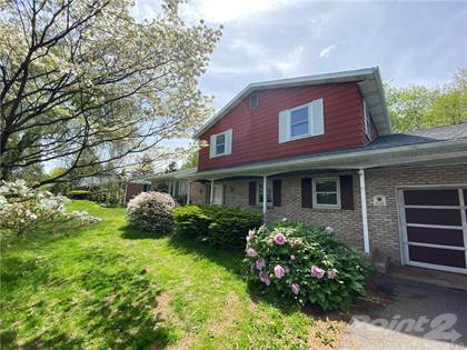 Residential Property for sale in 3128 Oakland Rd., Bethlehem, PA, 18020