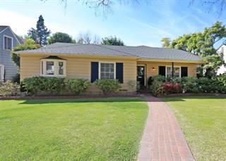 Single Family for sale in 231 Glen Summer Road, Pasadena, CA, 91105