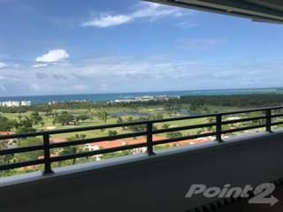 Condo for sale in 6000 Rio Mar Blvd Cluster 7 - 3, Mameyes, PR, 00745