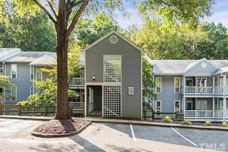 Condo for sale in 4120 Sedgewood Drive 303, Raleigh, NC, 27612