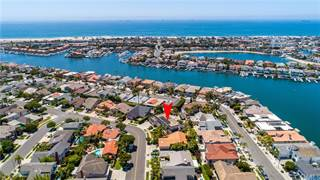 Land for sale in 16791 Sea Witch Lane, Huntington Beach, CA, 92649
