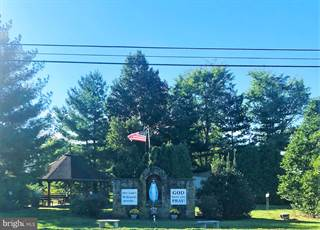land for sale pennsylvania pa vacant lots for sale in pennsylvania point2 homes. Black Bedroom Furniture Sets. Home Design Ideas