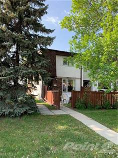 Residential Property for sale in 955 Summerside Ave, Winnipeg, Manitoba, R3T 4Y1