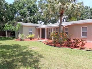 Single Family for sale in 406 30TH STREET W, Bradenton, FL, 34205