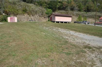 Lots And Land for sale in 0 Prichard Road, Danville, WV, 25053
