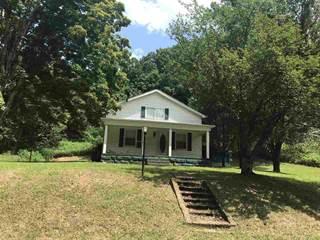 Single Family for sale in 877 Upper Gragston Creek Rd, Prichard, WV, 25555