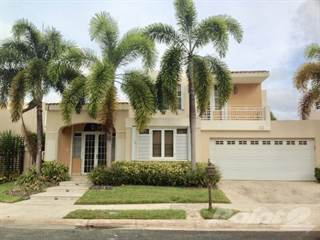 Residential Property for rent in Lady Palm l-5, Guaynabo, PR, 00969