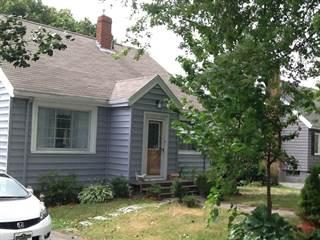 Single Family for sale in 6696 Chebucto Rd, Halifax, Nova Scotia, B3L 1L2