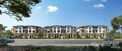 Residential Property for sale in 215 Major Mackenzie Dr. E., Richmond Hill, Ontario, L4C 1H6