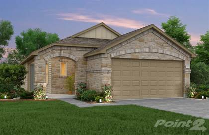 Singlefamily for sale in 14535 Overland Hollow Drive, Houston, TX, 77069