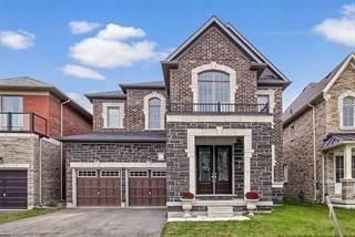Residential Property for sale in 38 Scrivener Dr, Aurora, Ontario, L4G0Y8