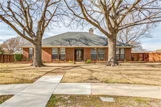 Single Family for sale in 1613 Duke Court, Plano, TX, 75093