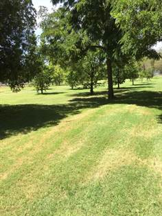 Residential for sale in 5013 Yucca Place Place, El Paso, TX, 79932