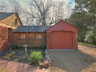 Single Family for sale in 1608 NE 67th Street, Oklahoma City, OK, 73111