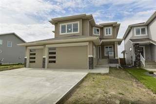 Single Family for sale in 29 DILLWORTH CR, Spruce Grove, Alberta, T7X0E6
