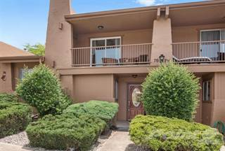 Condo for sale in 130 Castle Rock #75 , Sedona, AZ, 86336