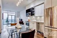 Condo for sale in 33 Shore Breeze Dr, Toronto, Ontario