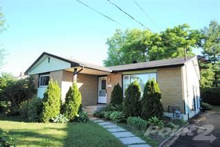 Residential for sale in 153 Ellis Avenue, Pembroke, Ontario