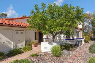 Townhouse for sale in 12232 Paseo Lucido D, San Diego, CA, 92128