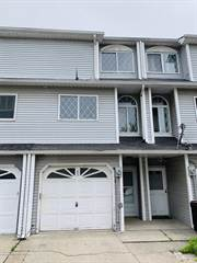Townhouse for sale in 85 Simmons Lane, Staten Island, NY, 10314