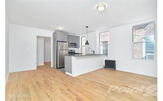 Residential Property for rent in 1069 Grant Ave 1, Bronx, NY, 10456