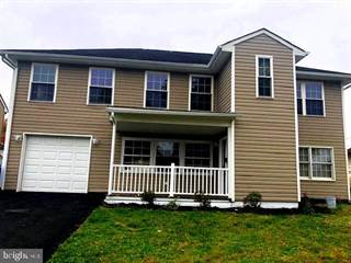Single Family for sale in 19 PRUNEWOOD ROAD, Levittown, PA, 19056