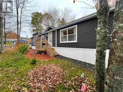 Single Family for sale in 18 AUTUMN Street, Bridgewater, Nova Scotia, B4V2Z9