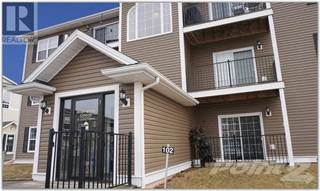 Condo for sale in 67 DUCKS Landing, Stratford, Prince Edward Island
