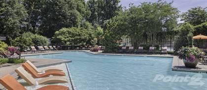 Apartment for rent in 4120 Peachtree Rd NE, Atlanta, GA, 30319