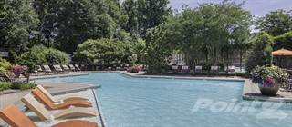 Apartment for rent in Post Glen, Atlanta, GA, 30319