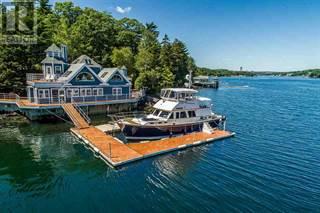 Single Family for sale in 348 Purcells Cove Road, Halifax, Nova Scotia