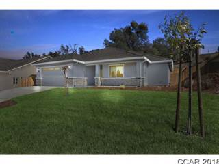 Single Family for sale in 250 Cypress Court, Jackson, CA, 95642