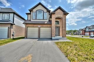 Single Family for sale in 6554 SAM IORFIDA Drive, Niagara Falls, Ontario, L2G5C5