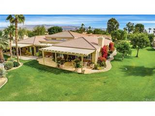 Condo for rent in 79063 Bermuda Dunes Drive, Bermuda Dunes, CA, 92203