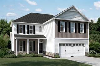 Single Family for sale in 9286 Cassadine Court, Northwest Town, NC, 28451