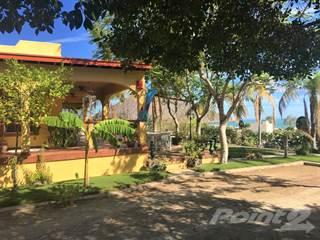 Residential Property for sale in 599 Mar de Cortez, San Felipe, Baja California