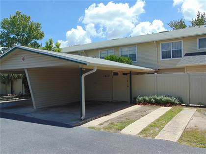 Residential Property for sale in 1815 TOWNHALL LANE 1815, Orlando, FL, 32807