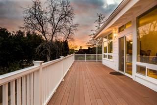 Single Family for sale in 8655 Butte Street, La Mesa, CA, 91941
