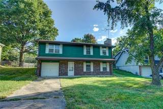 Single Family for sale in 5701 N Drury Avenue, Kansas City, MO, 64119