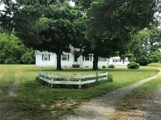 Single Family for sale in 9976 Richmond Tappahannock Highway, Saint Stephens Church, VA, 23148