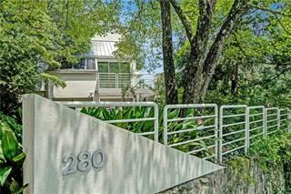 Single Family for sale in 280 Beverly Road NE, Atlanta, GA, 30309