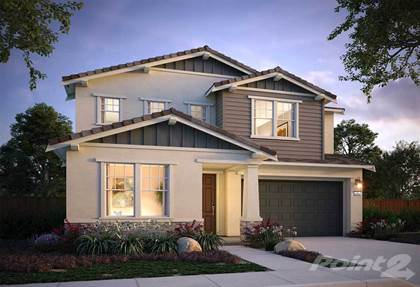 Singlefamily for sale in 2478 Elan Drive, Vacaville, CA, 95687