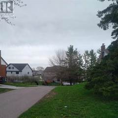 Land for sale in 266 WOOLWICH Street, Kitchener, Ontario, N2K1S7
