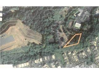 Land for sale in Barrio-San Anton, Carolina, PR, 00985