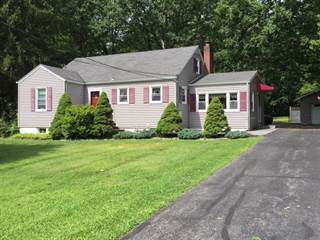 Single Family for sale in 117 North Fostertown Dr, Newburgh, NY, 12550