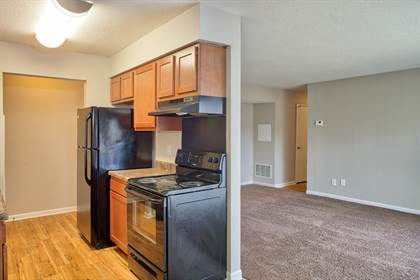 Apartment for rent in 3410 Rue Chanel, Indianapolis, IN, 46227