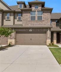 Townhouse for sale in 2205 Caniesto Street, Plano, TX, 75074